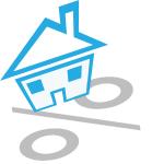 Mortgage Broker Penticton | Mortgage Lender Penticton