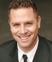 Jeff Di Lorenzo Mortgage Specialist BC