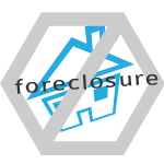 How To Stop Foreclosures BC Canada