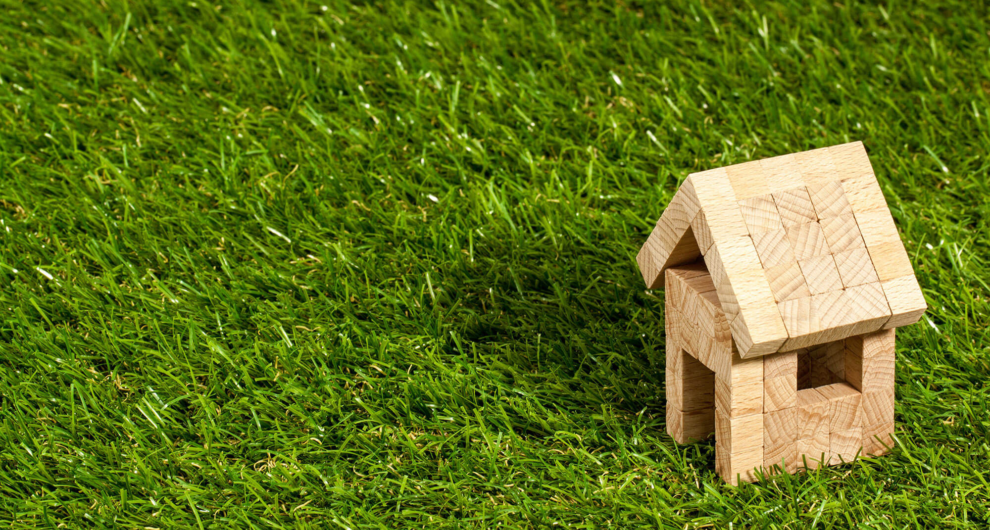 Better Home Equity Loan