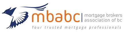 mortgage brokers association of bc logo