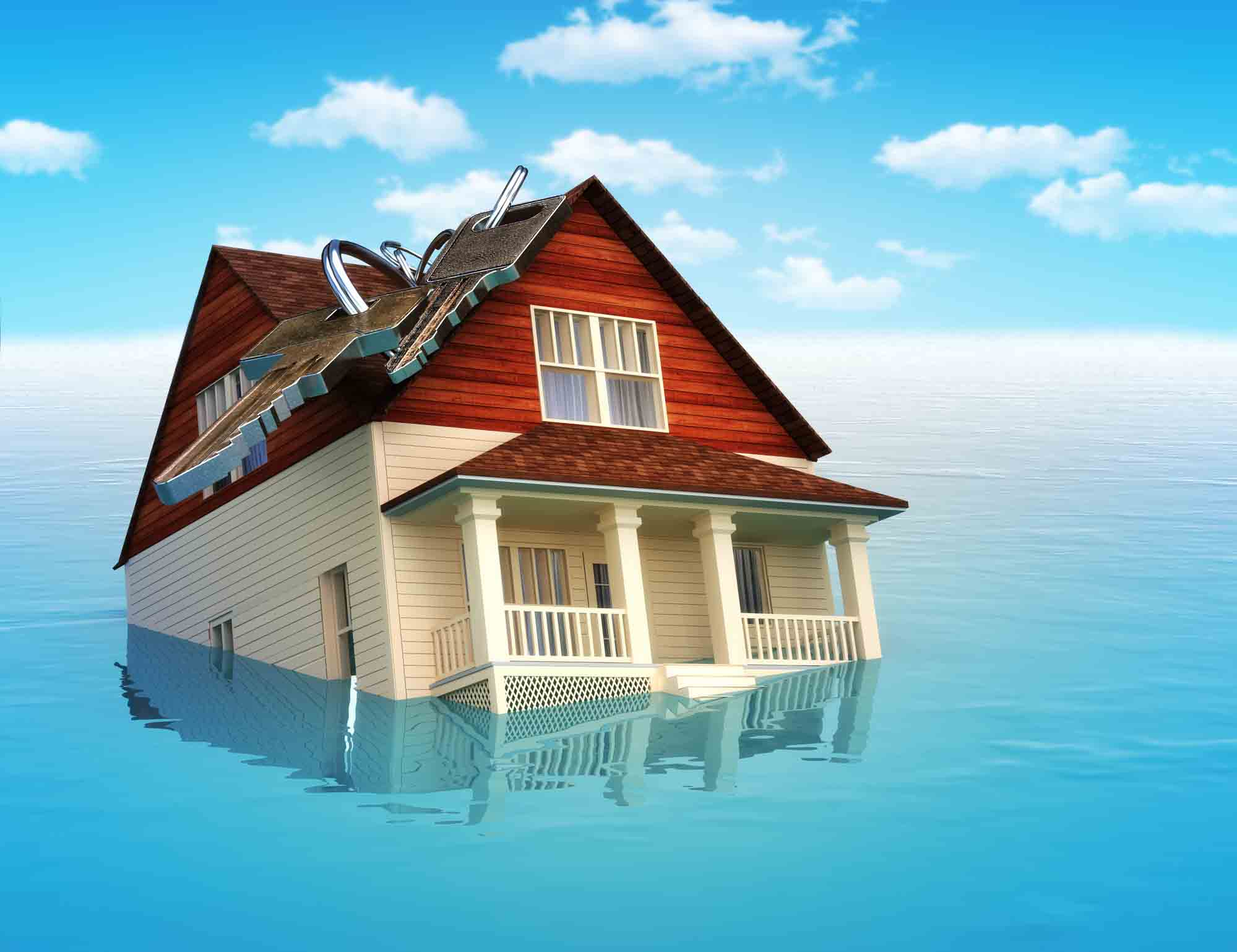 foreclosure mortgage solutions