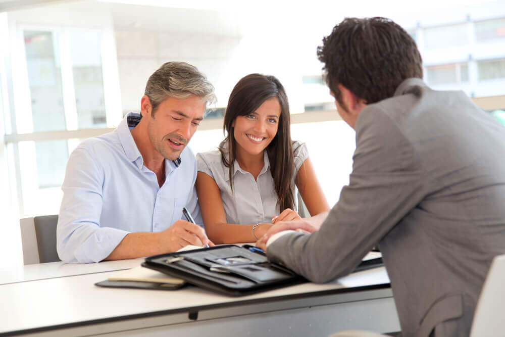 private mortgage lenders finding solutions for people with bad credit