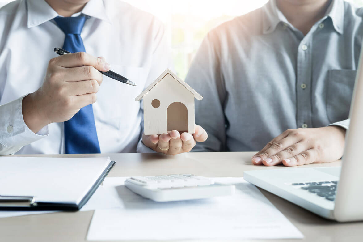 estimating property tax bc